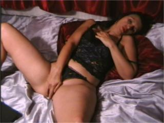Hrisa - Sexy live show with sex cam on XloveCam