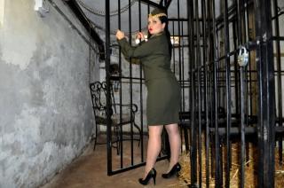 EvaDominatrix photo gallery