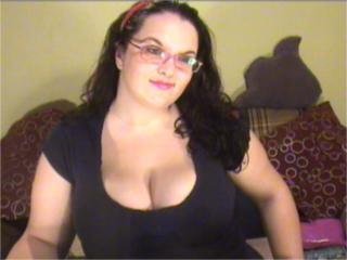 SquirtDivineAnette - Live sexe cam - 1740602