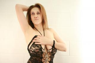 TeasePrincess - Sexy live show with sex cam on XloveCam