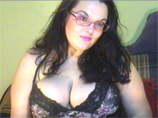 SquirtDivineAnette - Live sexe cam - 1755744
