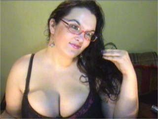 SquirtDivineAnette - Live sexe cam - 1765881