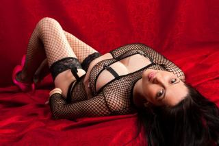 Irase - Sexy live show with sex cam on XloveCam