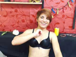 BeautyPussy - Sexy live show with sex cam on XloveCam