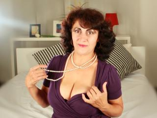 SweetSadieBB - Sexy live show with sex cam on XloveCam