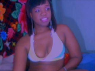 HumideDream - Sexy live show with sex cam on XloveCam