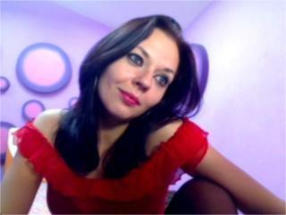 TaPassion - Sexy live show with sex cam on XloveCam