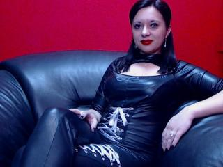 JustBelle - Sexy live show with sex cam on XloveCam