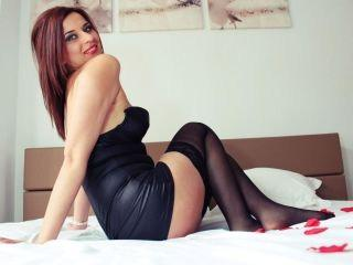 SensualleSasha - Sexy live show with sex cam on XloveCam