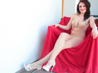 JanetJameson - Sexy live show with sex cam on XloveCam