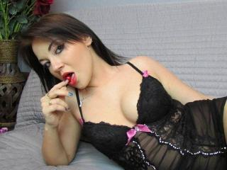 ONeNicole - Sexy live show with sex cam on XloveCam