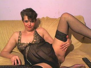 Lili69 - Show sexy et webcam hard sex en direct sur XloveCam®