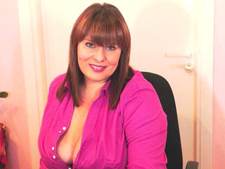BigBeauty - Sexy live show with sex cam on XloveCam