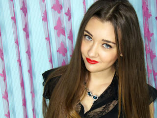 MagicLadyVictoria - Sexy live show with sex cam on XloveCam