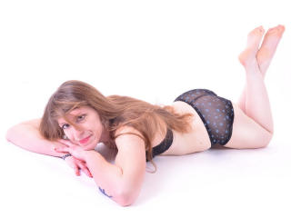 AlanahMaze - Sexy live show with sex cam on XloveCam