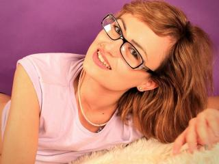 DorraShane - Sexy live show with sex cam on XloveCam