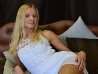 BoysLoveBlonds - Show sexy et webcam hard sex en direct sur XloveCam®