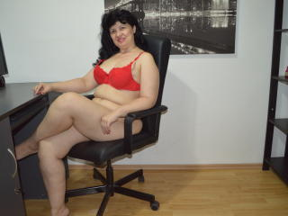 MarySexy69 - Sexy live show with sex cam on XloveCam