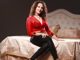 FantasticGift - Sexy live show with sex cam on XloveCam