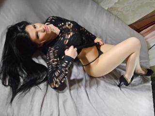NaatallyRosse - Sexy live show with sex cam on XloveCam