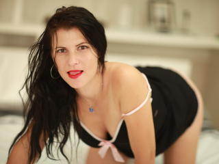 ExquisiteAmber - Sexy live show with sex cam on XloveCam