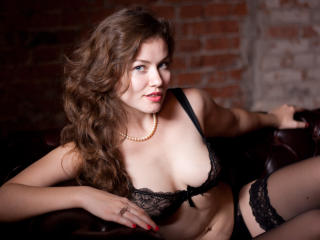 AlexiSweeTs - Show sexy et webcam hard sex en direct sur XloveCam®