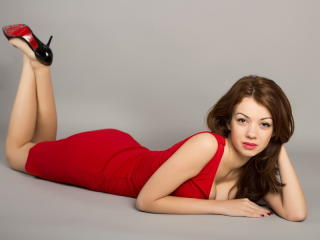 MarlaJacobs - Sexy live show with sex cam on XloveCam