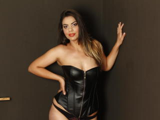 BabeOnFire - Sexy live show with sex cam on XloveCam