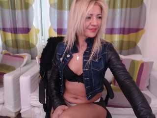 BendMeNow - Sexy live show with sex cam on XloveCam