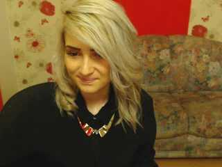 SpecialAngelX - Sexy live show with sex cam on XloveCam