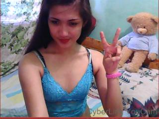 AsianBeautylicious - Sexy live show with sex cam on XloveCam