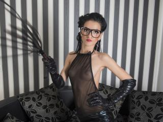 MistresKendra - Sexy live show with sex cam on XloveCam