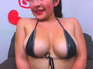 GirlHotSex - Sexy live show with sex cam on XloveCam