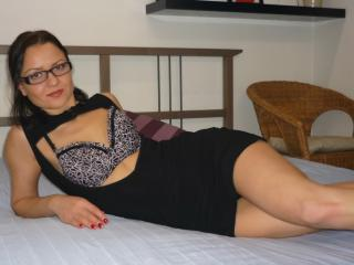 NicestBody - Sexy live show with sex cam on XloveCam