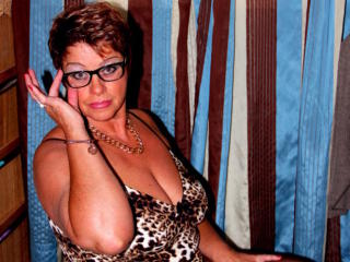 Bettina - Sexe cam en vivo - 2509256