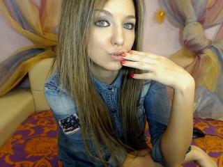 SinPrincessSin - Sexy live show with sex cam on XloveCam
