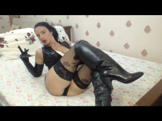 KatieFrenchie - Live sex cam - 2548563