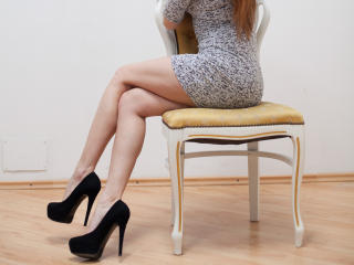 Sexydollhotx - Sexy live show with sex cam on XloveCam®