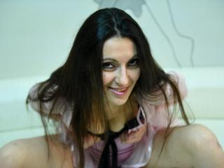VallerySweet - Sexy live show with sex cam on XloveCam