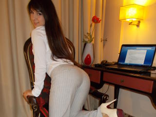 SandyBoobs - chat online exciting with this being from Europe Sexy babes