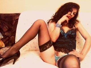 Miss_cammy - Sexy live show with sex cam on XloveCam®
