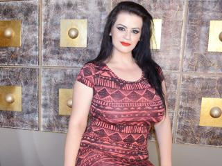 Pam - Sexy live show with sex cam on XloveCam®