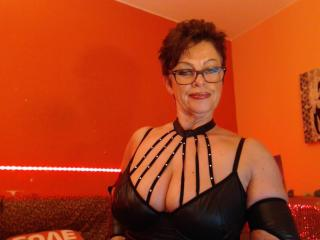 Bettina - Sexe cam en vivo - 2697659