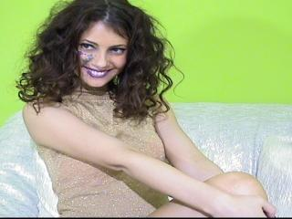 MissAracely - Live sex cam - 2756146