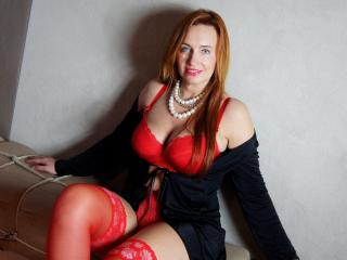 JennyCute - Show sexy et webcam hard sex en direct sur XloveCam®