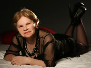 MatureEdith - Live sex cam - 2828972
