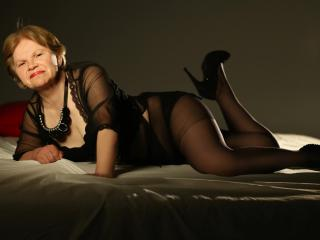 MatureEdith - Live sex cam - 2828975