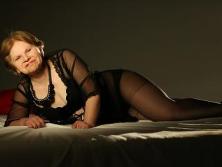 MatureEdith - Live sex cam - 2828980