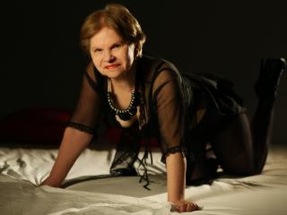 MatureEdith - Live sex cam - 2828985