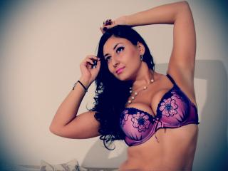 Keydi - Sexy live show with sex cam on sex.cam